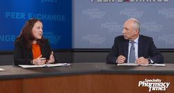Patient Risk Factors in CINV
