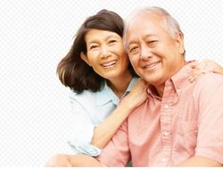 How Pharmacists Can Help Address Health Disparities Among Asian Americans