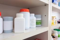 Help Get the Right Medications at the Right Time