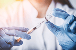 Beyond COVID-19: The Future of Pharmacy Techs as Immunizers