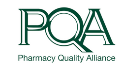 PQA Announces Leadership Appointments and Staff Promotions