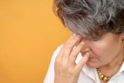 Pharmacists Can Help Patients Manage, Prevent Migraines