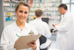 Leveling Up for Flu Season in the COVID-19 Era: How One Pharmacy Is Rising to the Challenge