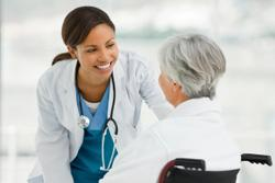 Expert: Aducanumab Concerns Could Impact Implementation for Alzheimer Disease