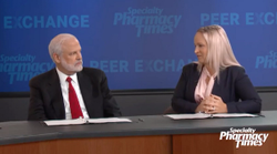 Treating CINV Due to Immunotherapy and Targeted Therapy