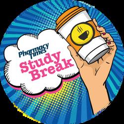Pharmacy Focus Podcast: New Series - Study Break