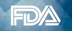 FDA Approves Avacopan for Treatment of ANCA-Associated Vasculitis