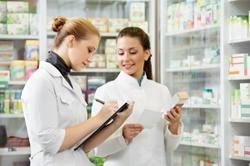 Tip of the Week: Pharmacists Can Advocate for Their Technician Colleagues