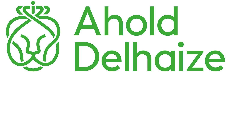 Ahold USA Pharmacy