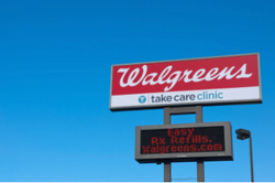 Walgreens Announces New Mental Health Services and Initiatives