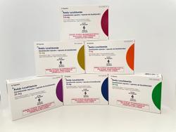 Dr. Reddy's Laboratories Announces Launch of Chlordiazepoxide Hydrochloride, Clidinium Bromide Capsules, USP in the US Market