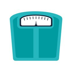 Research Finds BMI May Not Be the Best Obesity Indicator to Assess Risk for Lung Cancer