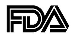 FDA Approves Generic Tablets for Treatment of Gout