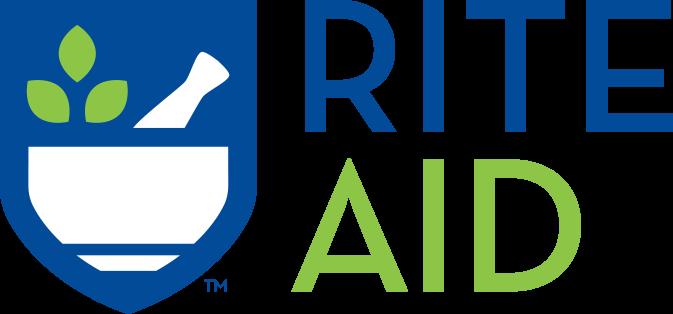 SAP Partners   Community   <b>Rite Aid Corporation</b>