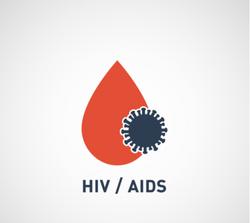 Pharmacist Medication Insights: Cabenuva for HIV