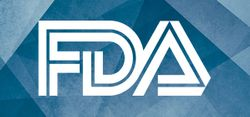 FDA Approves Nivolumab in Combination with Chemotherapy for Advanced, Metastatic Gastric Cancer