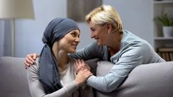 Affordable Care Act Reduces Financial Barriers for Younger Cancer Survivors