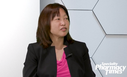 Hemophilia: Clinical and Patient Perspectives on Emicizumab