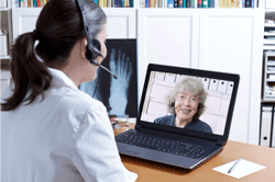Surviving to Thriving: How the COVID-19 Pandemic Expanded Telehealth