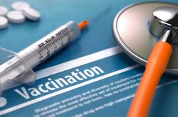 Pfizer, BioNTech Submit Initial Data to FDA Seeking EUA for COVID-19 Vaccine in Children Ages 5-11