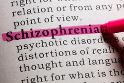 FDA Approves First Twice-Yearly Treatment for Schizophrenia in Adults