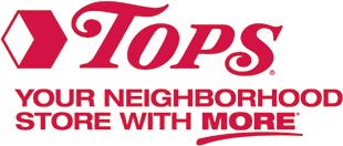 Tops Markets, LLC