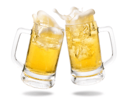 Moderate Alcohol Use Linked with Higher Cancer Risk in WHO Study