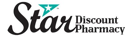 Star Discount Pharmacy