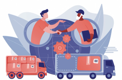 Research Third-Party Logistics Providers Beforehand