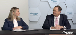 Second-Line Options After First-Line Bevacizumab