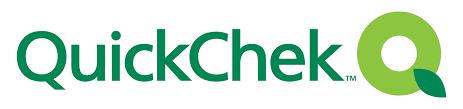 Quick Chek Corporation