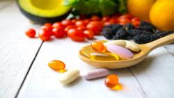 Survey Finds 3 in 10 Americans Increased Supplement Use Since COVID-19 Pandemic