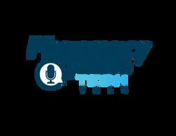 Pharmacy Focus Podcast: New Series- Pharmacy Tech Talk