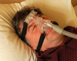 Individuals With Sleep Disorders Incur Significantly Higher Health Care Costs