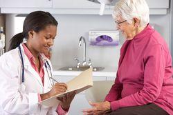 Pharmacy Times: Week of June 7 Lineup
