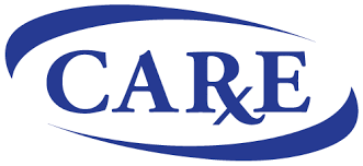 CARE Pharmacies Cooperative
