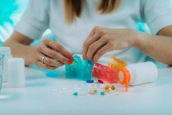 How Medication Non-Adherence Impacts Brand Management