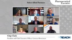 Pharmaceutical CEO Leadership: Diversity in Pharma - Responsibility to Society
