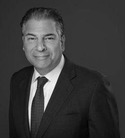 Vince Parry, Brand Insights Contributor, EVP, Brand Strategy, Truth Serum NTWK