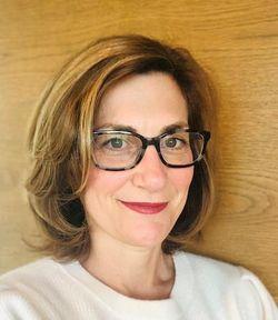 Changing CME: Q&A with Diane Bartoli, VP & GM, epocrates