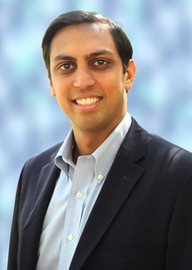 Sankesh Abbhi, Brand Insights Contributor, President and CEO of ArisGlobal