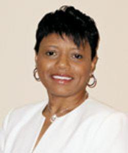 Keeshia Muhammad, Teva Specialty Pharmaceuticals
