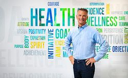 Jay Galeota: A Better Way to Pharma