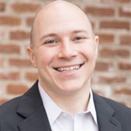 Brian Corvino, Brand Insights Contributor, Managing Director, Deloitte Consulting, LLP