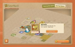 Gamification Grows Up