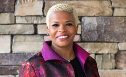 Mentoring with a Different Lens: Insights with DiversityInc CEO Carolynn Johnson