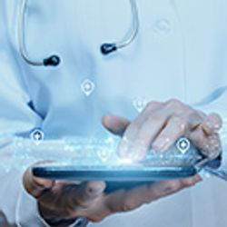 Engaging the New HCP in the Digital World