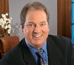 Scott D. Cotherman, CAHG