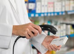Drug Serialization for DSCSA Compliance Benefits Everyone