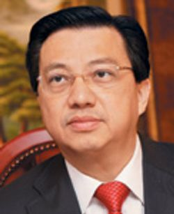 Malaysia: The Overlooked Emerging Market